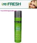 (re) Fresh Clean Breeze Dry Shampoo