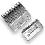 Wahl Clipper Blade for the Pro Basic & Super Taper(s) 1mm-3mm