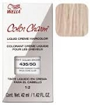 Wella Color Charm 1030/10A Palest Beige Blonde