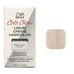 Wella Color Charm 1120 Nordic Blonde