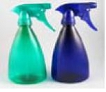 18oz. Spray Bottle Frisco In Assorted Colors