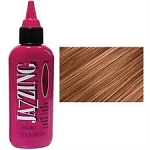 Jazzing Hair Color 30 Spiced Cognac