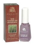Cuccio Forte' Horsetail Nail Strengthener .5 oz.
