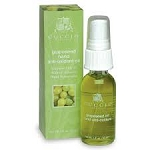 Cuccio Grapeseed Hand & Foot Antioxidant Oil 1 oz.