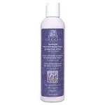 Cuccio Lavender Enviromental Hand Protection Lotion 8 oz.