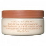 Cuccio Deep Dermal Transforming Wrap 8 oz.