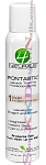 4 Naturals Irontastic Leave-In Thermal Protection Spray 1 Straight 4oz