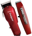 Wahl Clipper & Trimmer Combo