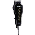 Wahl Corded Clipper