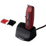 Wahl Cordless Trimmer
