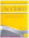 Acclaim Extra Body Perm