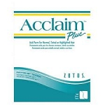 Acclaim Plus Regular Perm