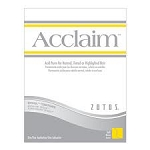 Acclaim Kit Regular Perm