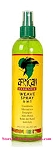 African Essence 6 in 1 Weave Spray 12oz