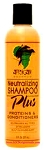 African Essence Neutalizing Shampoo 8oz