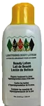African Formula Lightening Body Lotion 8.4oz