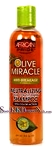 African Pride Olive Miracle A/B Neutralizing Shampoo 8oz