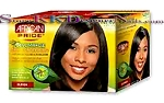 African Pride Olive Miracle Super Relaxer