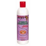 Africa's Best Detangleing Conditioner 12oz