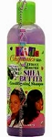Africa's Best Kids Organics Olive Oil Ultimate Moisture Shea Butter Conditioning Shampoo 12oz