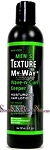 Africa's Best Men's Organics Wave n Curl Keeper 8oz