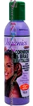 Africa's Best Organics Cornrow Braid Revitalizer 6oz