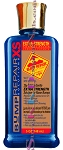 Ampro Pro Styl Bump Repair Solution XS Extra Strength 5oz