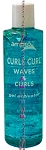 Ampro Pro Styl Curle Curl Gel Activator 8oz