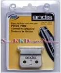 Andis Pivot Pro Replacement Blade 23570
