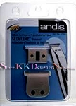Andis Slimline Replacement Blade 22945