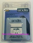 Andis  Styliner II Replacement Blade  26704