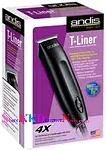 Andis T-Liner Trimmer 23390