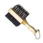 Annie Two Way Brush Hard/ Soft