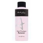 Artistic Nail Gel Remover