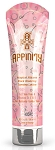Bask Affinity Magical Silicone Black Bronzing Tanning Lotion