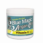 Blue Magic Argan Oil
