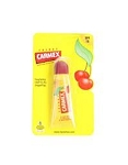 Carmex Cherry Tube $1.69