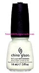 China Glaze Dandy Lyin Around