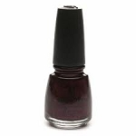 China Glaze Nail Polish Cowgirl Up