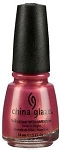 China Glaze Nail Polish Flirty Feminine