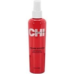 CHI Volume Booster 8.5oz