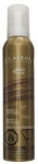 Clairol Pro4Plex Volume Mousse Extra Strong Hold
