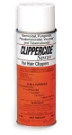 Clippercide Disinfectant Spray for Clippers 12 oz.
