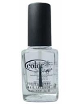Color Club Nail Polish #108 Club Clear