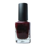 Color Club Nail Polish #407 Be Bold