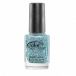 Color Club Nail Polish #5257 Beyond The Mistletoe