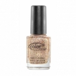 Color Club Nail Polish #5259 Gingerbread