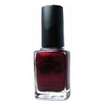 Color Club Nail Polish #68 Hey Gorgeous