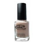 Color Club Nail Polish #759 Natures Way