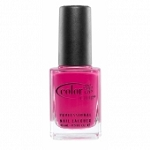 Color Club Nail Polish All Over Pink #47